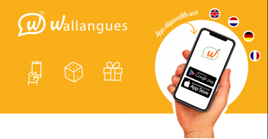 visuel app Wallangues