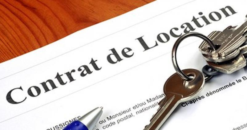 Bail D Habitation Nouvelles Dispositions En Vigueur